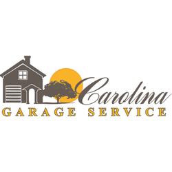 carolina garage doorCarolina Garage Service  15 Photos  Garage Door Services  Mint