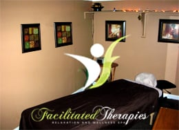 Facilitated Therapies: 1201 S Highland Ave, Clearwater, FL