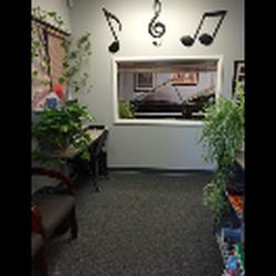 Photo Of New Mexico School Music