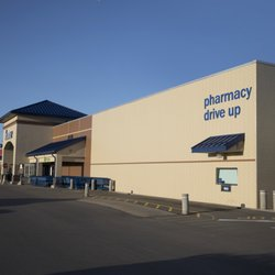 meijer pharmacy pharmacy 2636 us 52 west lafayette in phone rh yelp com