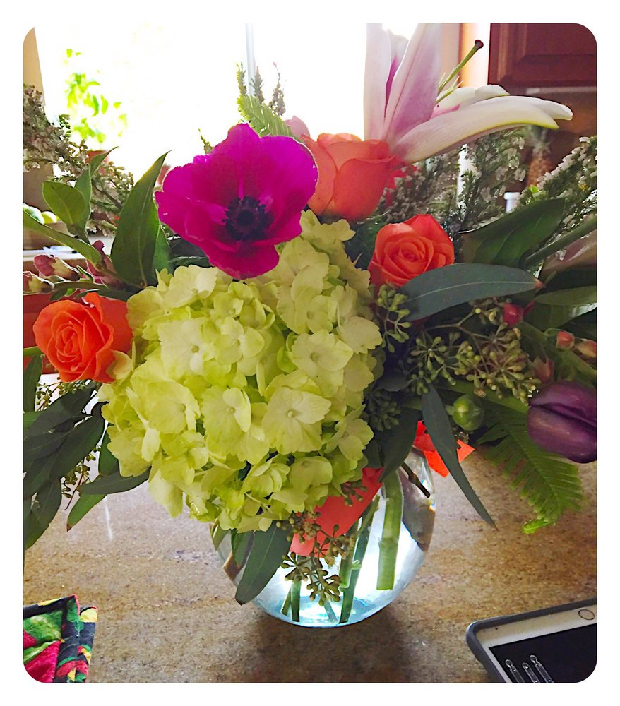 Wild Orchid Studio: 4822 Golden Foothill Pkwy, El Dorado Hills, CA