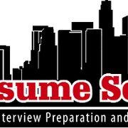 Los Angeles Resume Service - Employment Agencies - 959 Gayley Ave ...