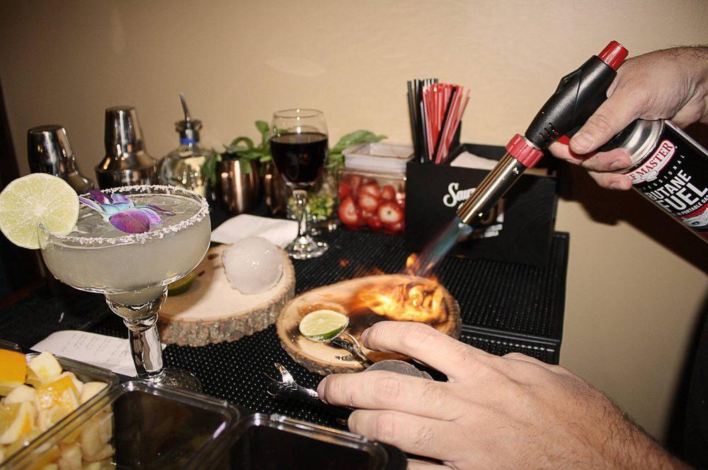 Taco Love Grill: 11550 Philadelphia Rd, White Marsh, MD
