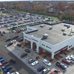 lee s summit dodge chrysler jeep ram car dealers 1051 se oldham pkwy lee 39 s summit mo. Black Bedroom Furniture Sets. Home Design Ideas