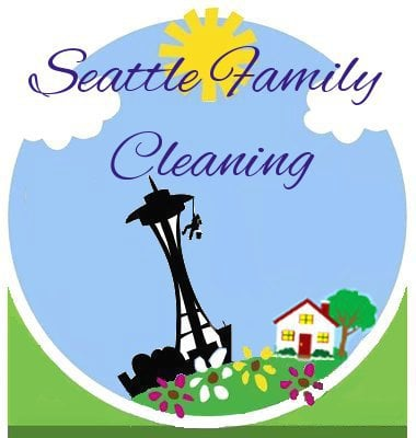Seattle Family Cleaning Service