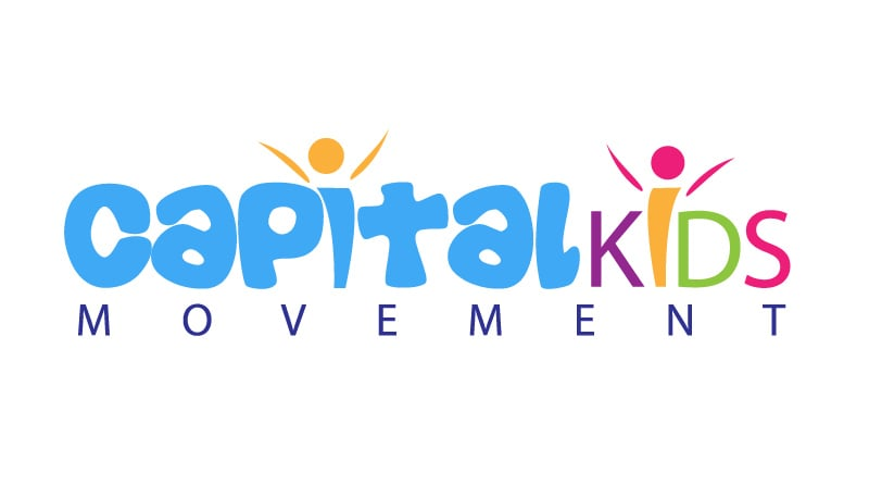 Capital Kids Movement: 44600 Guilford Dr, Ashburn, VA