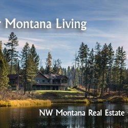 Charmant Photo Of Glacier Montana Living   Kalispell, MT, United States. Glacier Montana  Living. Glacier Montana Living Realty Services