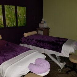 Erotische massage neubrandenburg