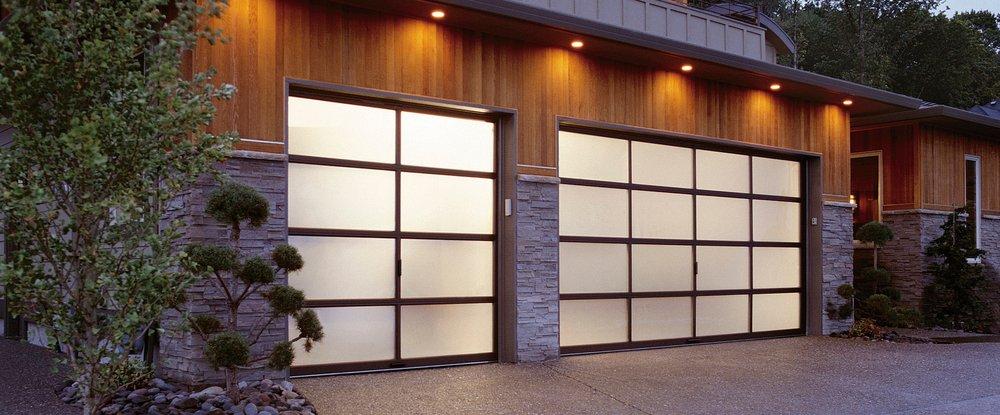 Duval Overhead Door Garage Door Services 6101 Lottie St Greater