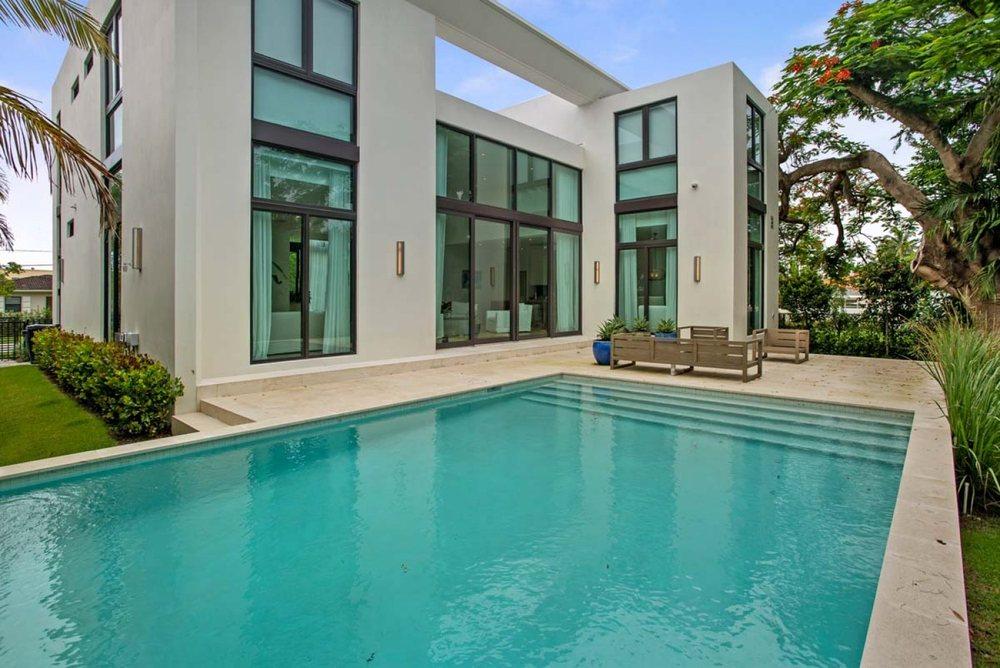 Miami Beach Residence Yelp
