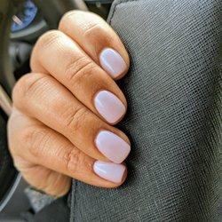 Photo of Angel Nails & Skin Care - Pickering, ON, Canada. Bio Seaweed
