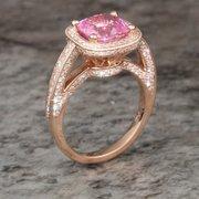Krikawa Jewelry Designs Jewelry 21 E Congress St Tucson AZ