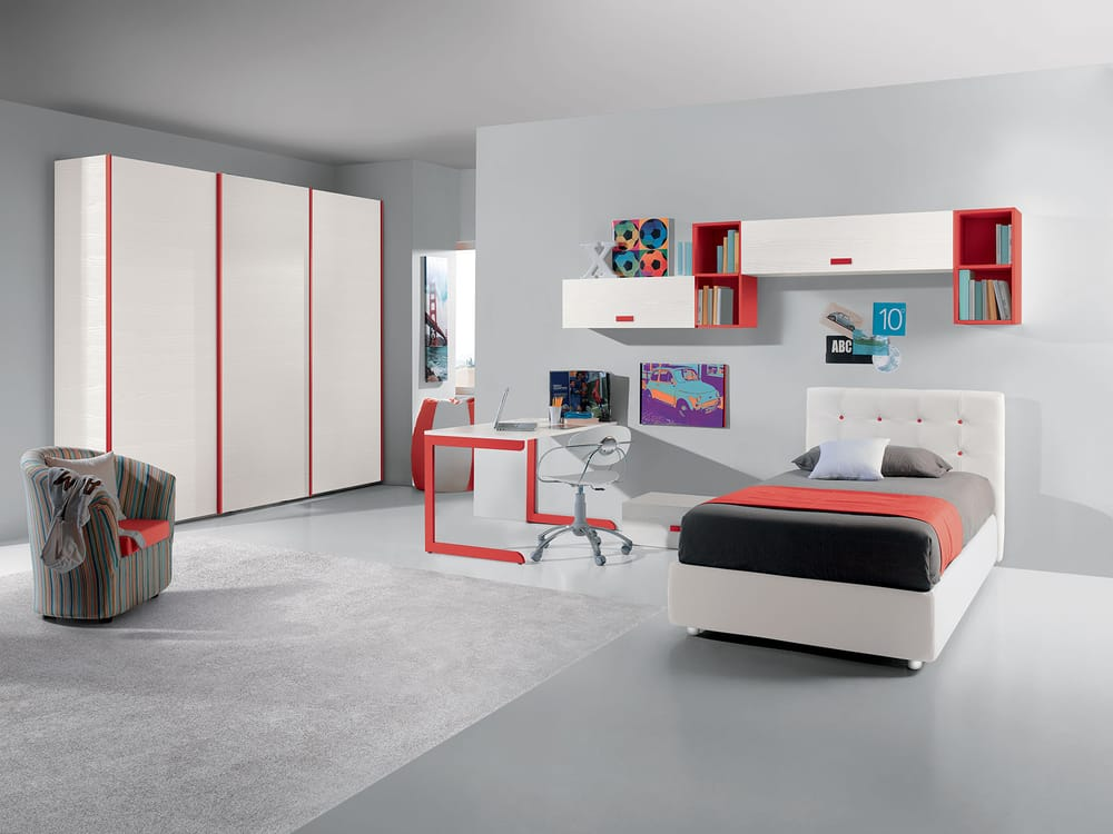 Photo Of Valentini Kids Furniture   Brooklyn, NY, United States. Kids Furniture  Brooklyn