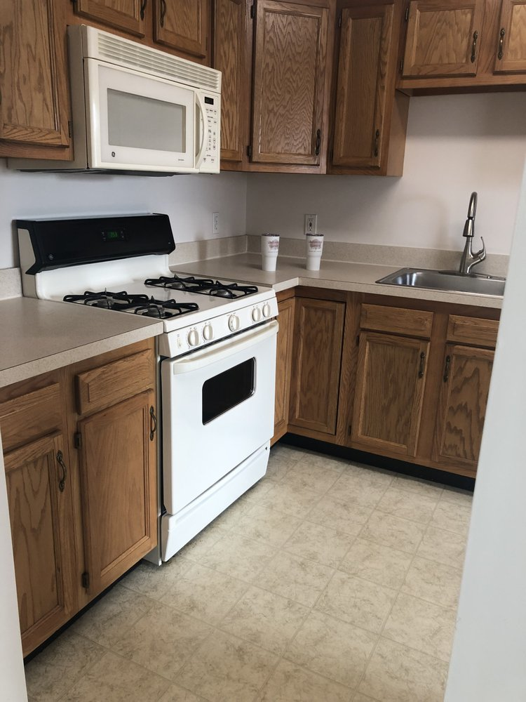 Buttonwood Gardens Apartments: 301 Friendship Ave, Hellam, PA