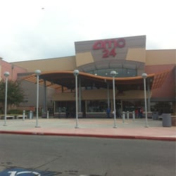 Movie Theaters A Yelp List By Colette E