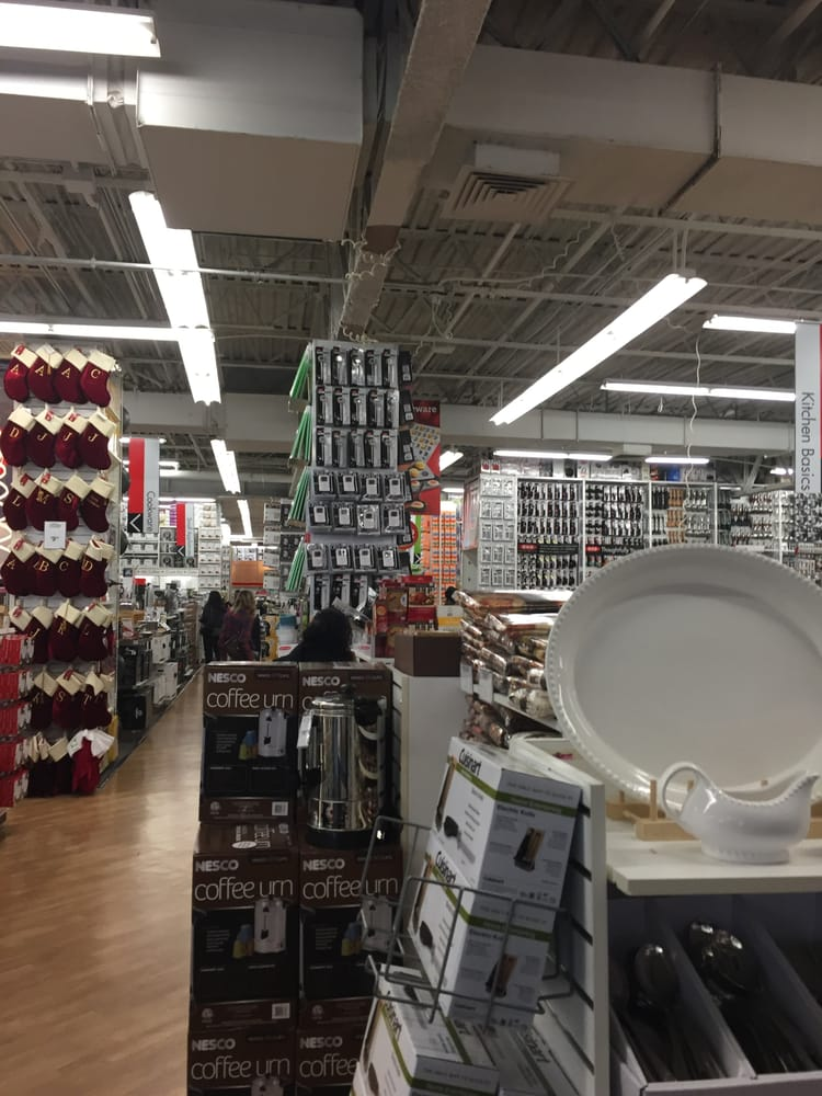 Bed Bath Amp Beyond Framingham 84 Worcester Road Route