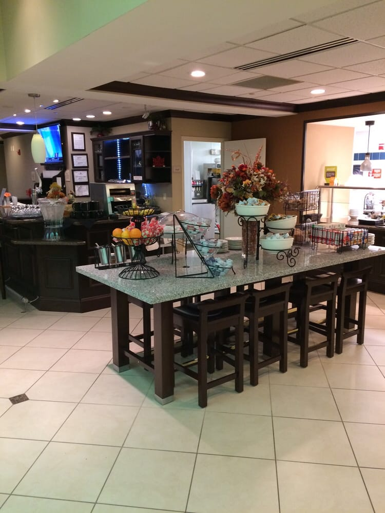 Hilton garden inn winston salem hanes mall 18 photos - Hilton garden inn winston salem hanes mall ...