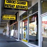 Cash advance cedar bluff va picture 2