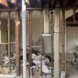 Asbestos Removal and Transportation - 170 Photos & 43