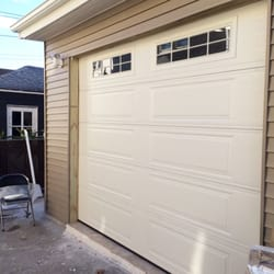Photo Of All Staten Island Garage Doors   Staten Island, NY, United States