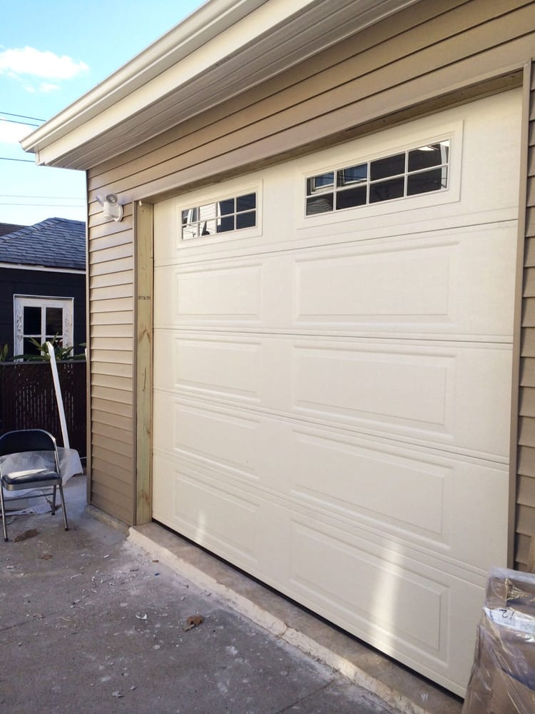Incroyable All Staten Island Garage Doors   24 Photos U0026 19 Reviews ...