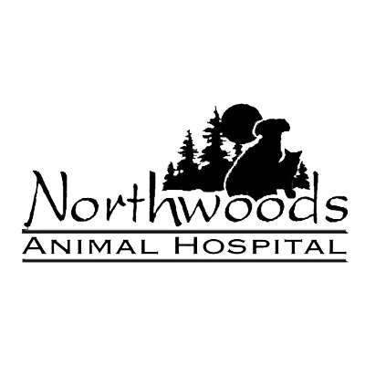Northwoods Animal Hospital: 8687 S Blumenstein Rd, Minocqua, WI
