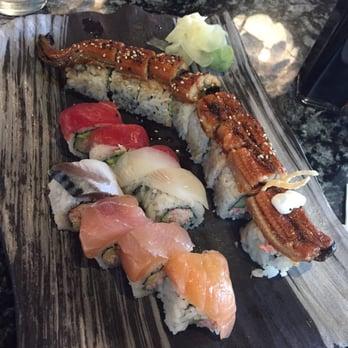 geisha sushi bar columbia mo coupons