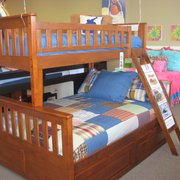 With Photo Of Cozy Kids Furniture U0026 More   Pineville, NC, United States.  Tones