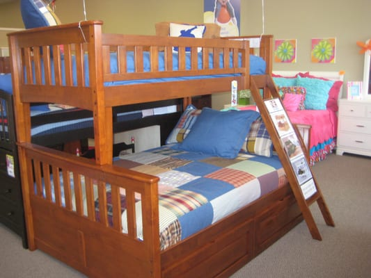 Cozy Kids Furniture More 11523 Carolina Place Pkwy Pineville Nc Children S Clothing Mapquest