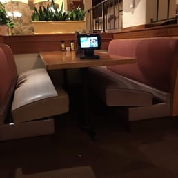 Photo Of Olive Garden Italian Restaurant   Frisco, TX, United States. They  Started