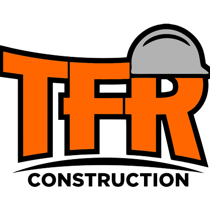 TFR Construction