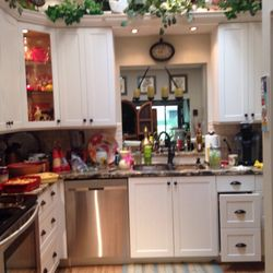 Charmant Photo Of Kitchens By Design   Vero Beach, FL, United States ...