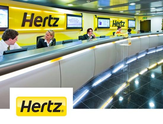 hertz autovermietung flughafen frankfurt am main hessen beitr ge fotos yelp. Black Bedroom Furniture Sets. Home Design Ideas