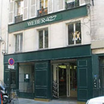 weber metaux et plastiques magasins de bricolage 9 rue poitou marais nord paris france. Black Bedroom Furniture Sets. Home Design Ideas