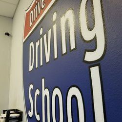 Photo Of Drive Smart Driving School Carrollton Tx United States