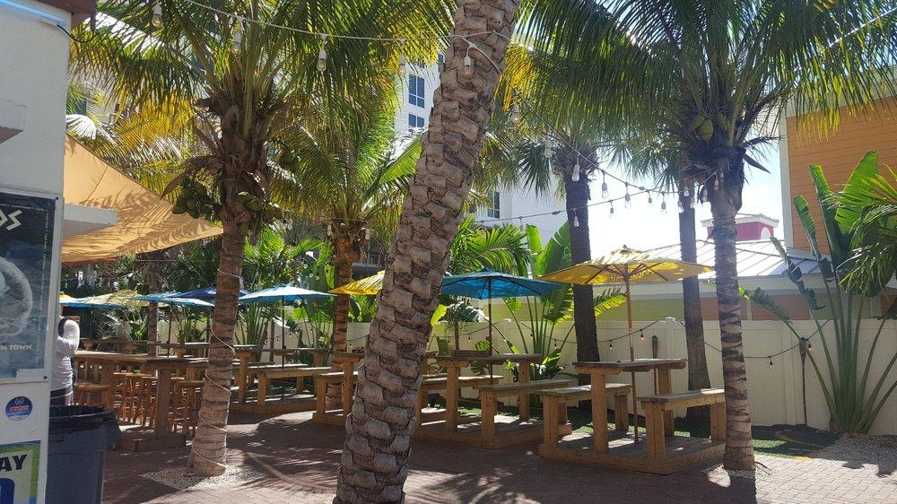 Coco Coronado: 317 Coronado Dr, Clearwater, FL