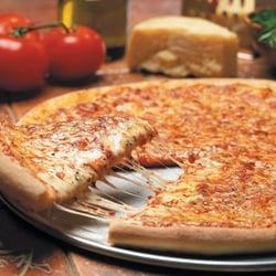 Papa Ginos Pizzeria Closed 10 Photos 12 Reviews Pizza 1