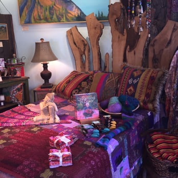 Phoenix Gift Shop - 42 Photos & 19 Reviews - Flowers & Gifts