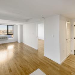 Exo astoria photos reviews apartments st st
