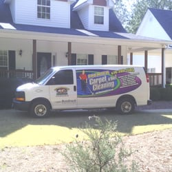 Photo of Premier Carpet & Duct Cleaning - Monroe, GA, United States