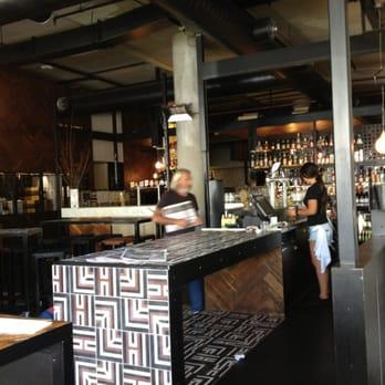 Ludlow Bar Dining Room 33 Photos 29 Reviews Tail Bars