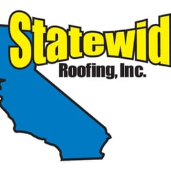 Photo Of Statewide Roofing Inc   San Jose, CA, United States. Statewide  Roofing