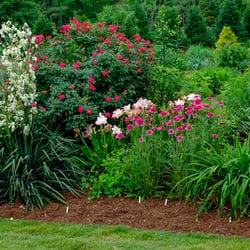 Juniper Level Botanic Garden Botanical Gardens 9241 Sauls Rd Raleigh Nc United States