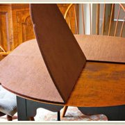 Pioneer Table Pad Company Photos Interior Design Bay - Ohio table pad company reviews