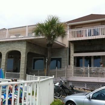 Photo Of Topaz Motel Hotel Flagler Beach Fl United States