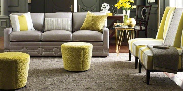The Carpet Shoppe: 1453 E Tulare Ave, Tulare, CA