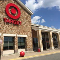 target 22 reviews department stores 4310 fortuna center plz