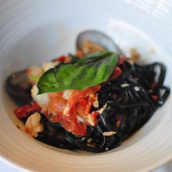 Taormina Sicilian Cuisine Photos Reviews Sicilian - Taormina waikiki