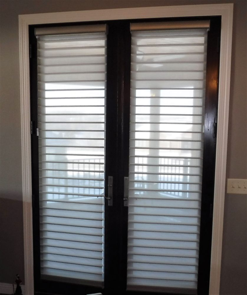 Betz Blinds: 3100 S Minnesota Ave, Sioux Falls, SD
