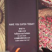 Street Kitchen Asian Bistro - CLOSED - 66 Photos & 130 Reviews
